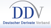 DDV - Deutscher Derivate Verband